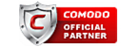 Dramatic Visions has partnered with Comodo to offer quality SSL products