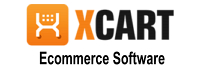 Dramatic Visions is a reseller of X-Cart ecommerce software