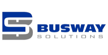 Professional logo design - Busway Solutions