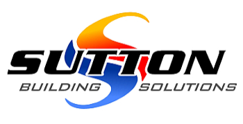 Professional logo design for Sutton Building Solutions
